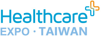 Taiwan Healthcare+ Expo